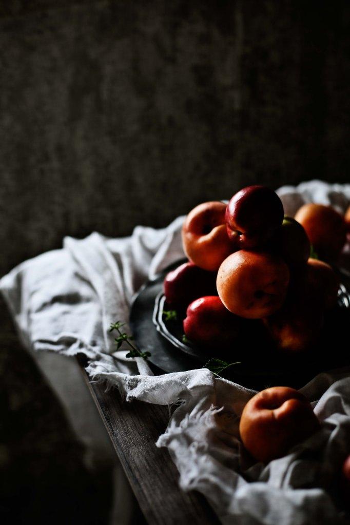 fruta0