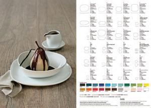 Final Brochure Mockup-page-006