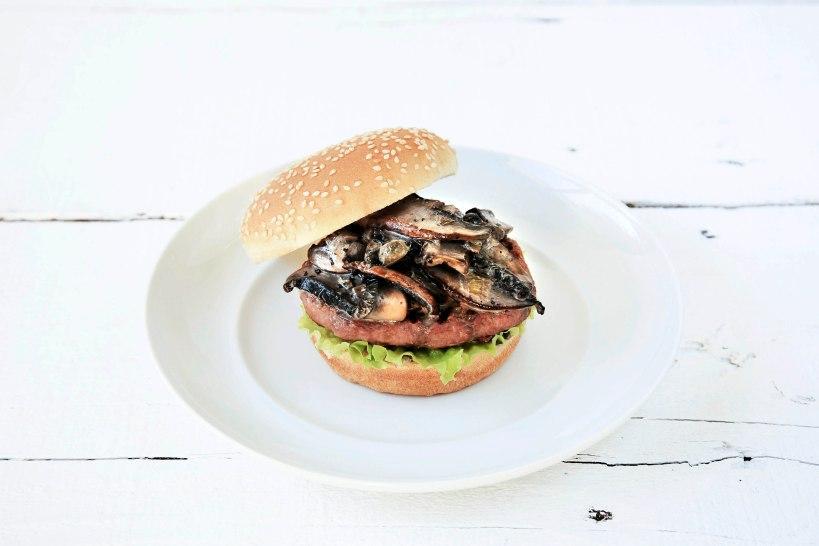hamburguer0 (1)