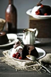 cakes50