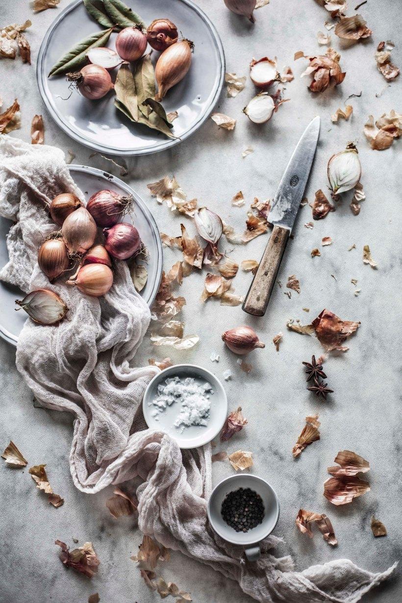 onions10