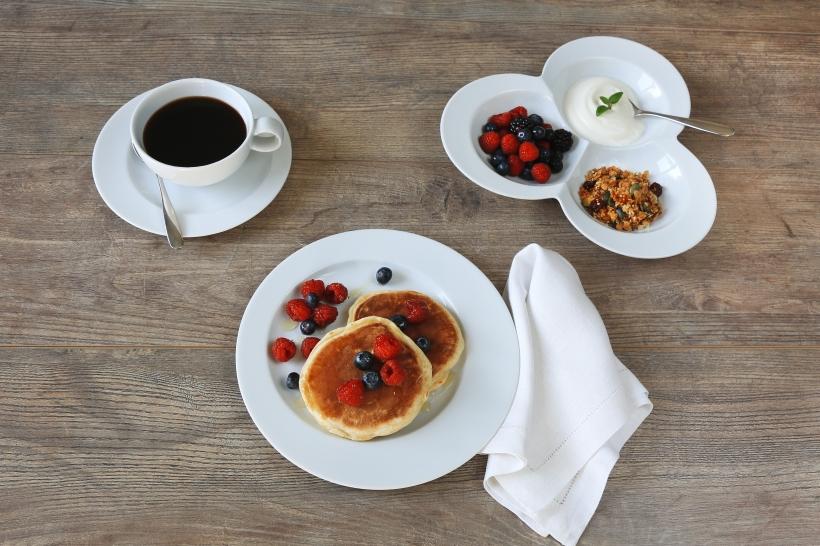 pancakes10