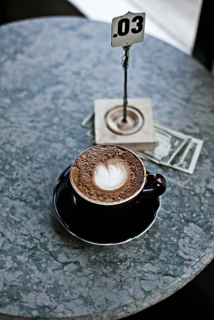 latte0