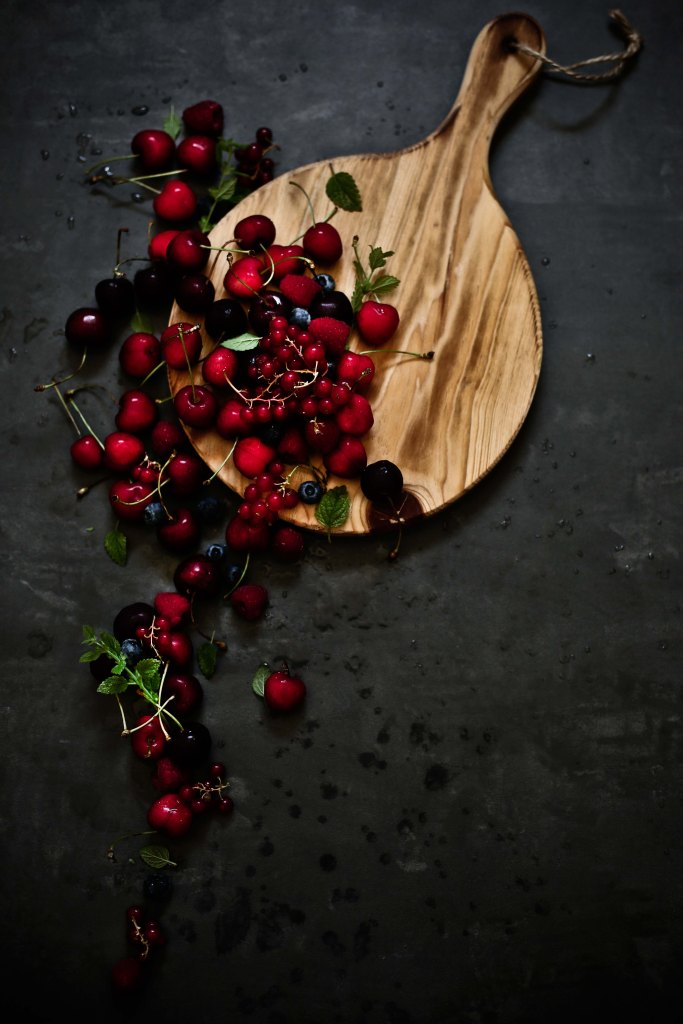 berries0