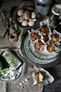 muffins set0