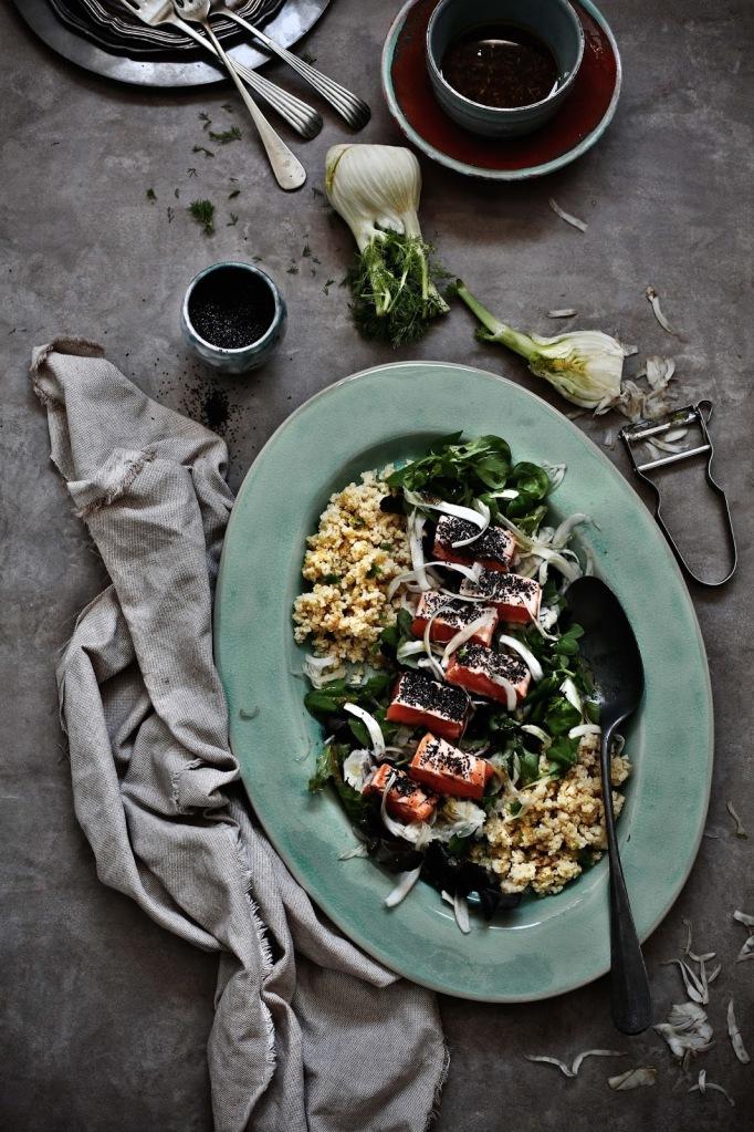 salada salmão0